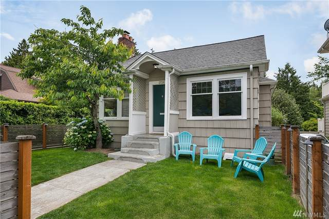 2726 34th Ave S, Seattle, WA 98144 (#1612658) :: The Kendra Todd Group at Keller Williams