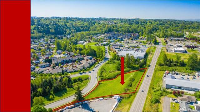 0-XXXX Olympic Place, Arlington, WA 98223 (#1612719) :: The Kendra Todd Group at Keller Williams