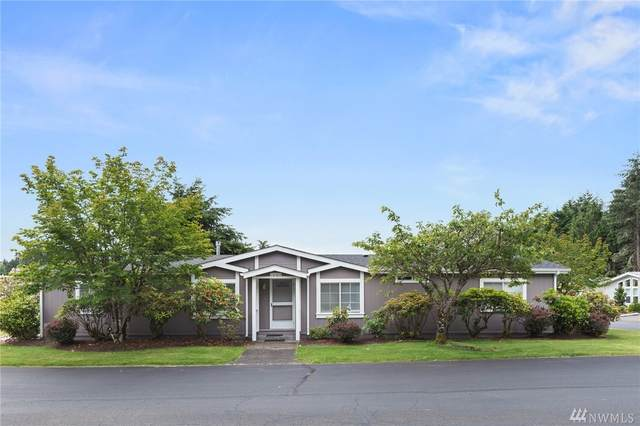 14707 45th Ave Ct Nw, #20, Gig Harbor, WA 98332 (#1612741) :: Keller Williams Realty