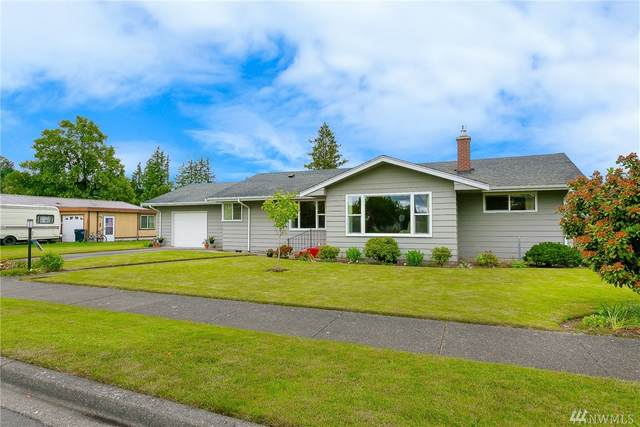 216 Garfield Street, Sumas, WA 98295 (#1612752) :: Better Properties Lacey
