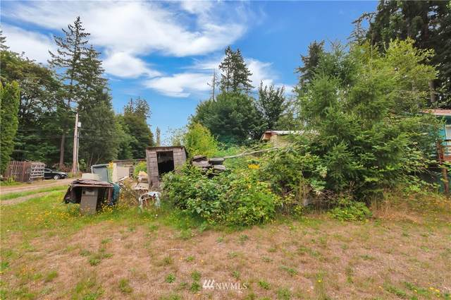 13215 Lakeview Avenue NW, Poulsbo, WA 98370 (#1612757) :: Real Estate Solutions Group