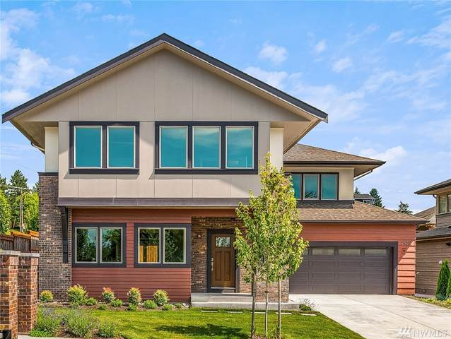 24012 139th Place SE, Kent, WA 98042 (#1612844) :: Capstone Ventures Inc