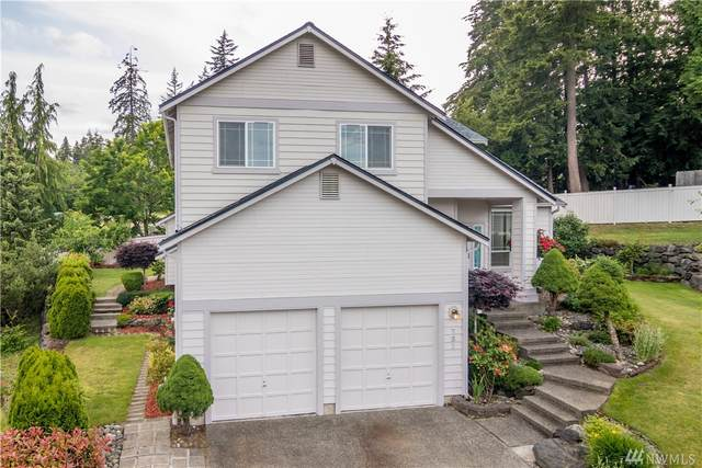 781 Staffordshire Ct, Poulsbo, WA 98370 (#1612849) :: The Kendra Todd Group at Keller Williams