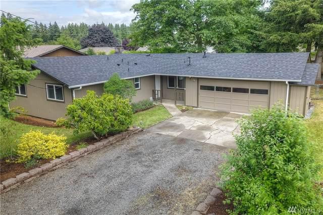 3314 Orbit Place SE, Olympia, WA 98501 (#1612853) :: Ben Kinney Real Estate Team