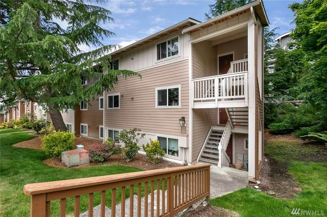 14124 NE 181st Place H205, Woodinville, WA 98072 (#1612868) :: The Kendra Todd Group at Keller Williams