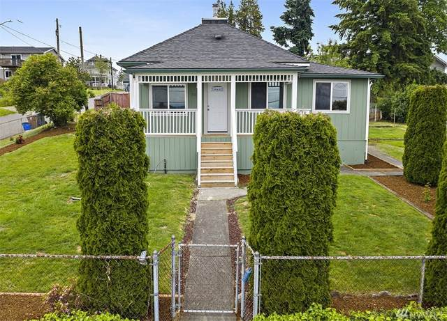 3598 E M St, Tacoma, WA 98404 (#1612938) :: Canterwood Real Estate Team