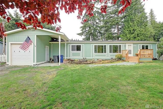3033 Sultan Dr, Camano Island, WA 98282 (#1612964) :: Better Properties Lacey
