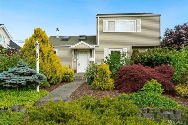 1227 Lombard Ave, Everett, WA 98201 (#1612997) :: Capstone Ventures Inc