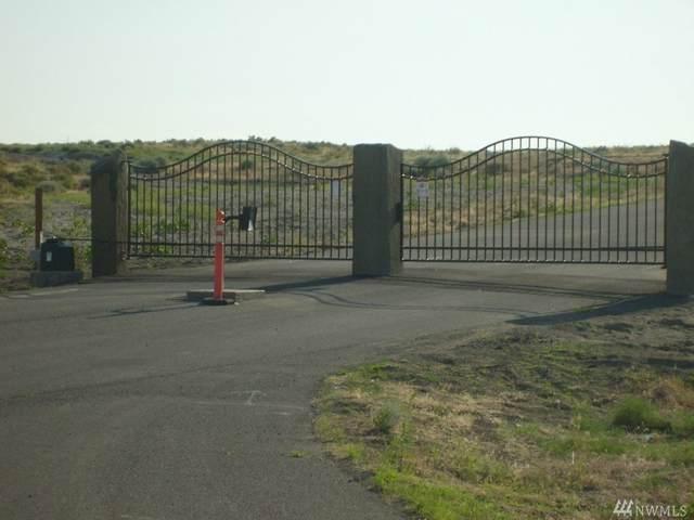 835 Baseline.5 Road SE, Moses Lake, WA 98837 (MLS #1613098) :: Nick McLean Real Estate Group