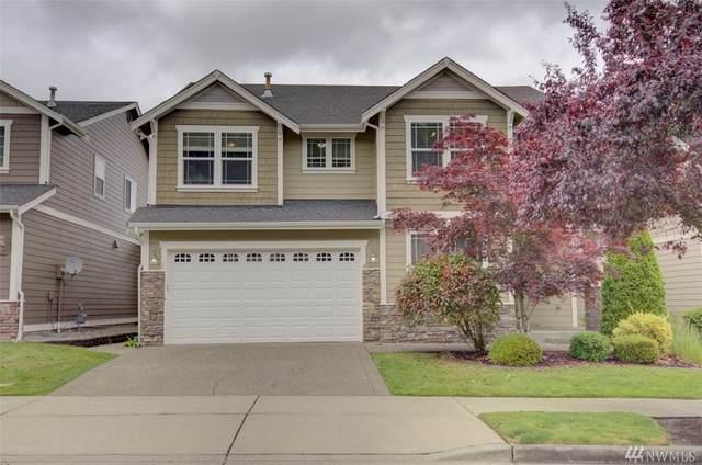 7704 Dominion Ave NE, Lacey, WA 98516 (#1613099) :: Better Properties Lacey