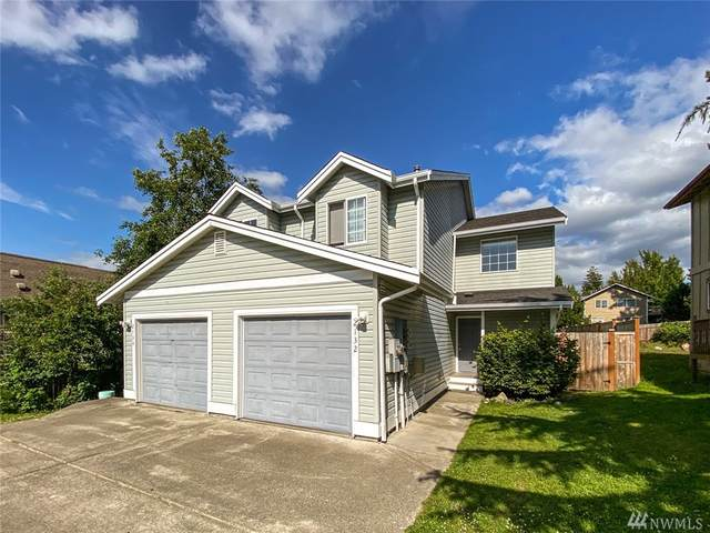 2132 Superior St, Bellingham, WA 98229 (#1613142) :: Tribeca NW Real Estate