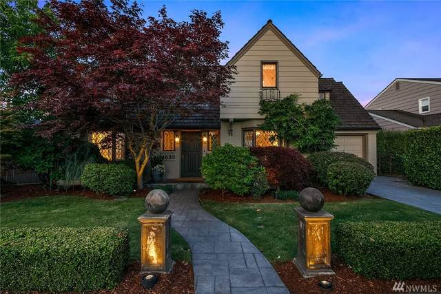 2632 39th Ave W, Seattle, WA 98199 (#1613151) :: The Kendra Todd Group at Keller Williams