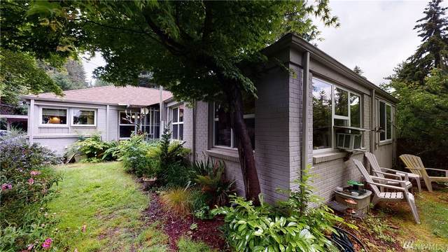 18627 16th Avenue NE, Shoreline, WA 98155 (#1613161) :: Better Properties Lacey