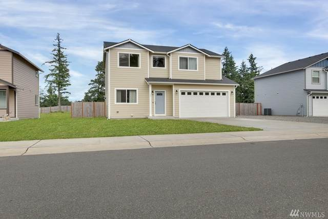 103 Carver Walk SE, Rainier, WA 98576 (#1613169) :: Northern Key Team