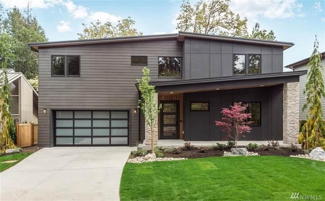 12822 72nd Ave NE, Kirkland, WA 98034 (#1613180) :: Real Estate Solutions Group