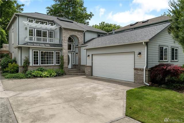 105 Maple Park Ave SE, Olympia, WA 98501 (#1613189) :: Northwest Home Team Realty, LLC