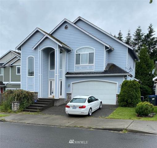 25411 155th Avenue SE, Covington, WA 98042 (#1613218) :: NW Homeseekers