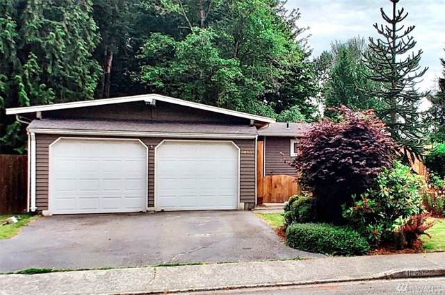 18431 129th Place SE, Renton, WA 98058 (#1613220) :: The Kendra Todd Group at Keller Williams