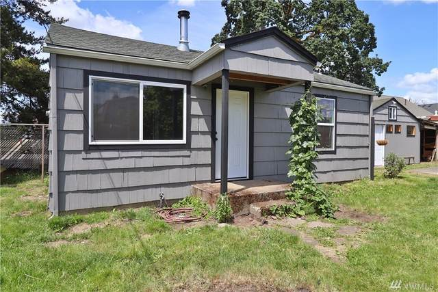 214 SE 1st Ave, Battle Ground, WA 98604 (#1613253) :: The Kendra Todd Group at Keller Williams