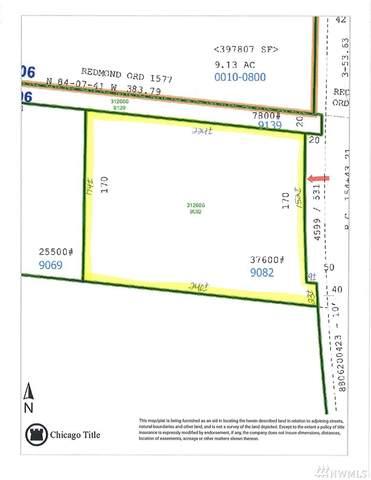 10641 Avondale Rd NE, Redmond, WA 98052 (#1613310) :: Capstone Ventures Inc