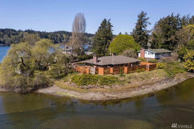 14111 67th Ave NW, Gig Harbor, WA 98332 (#1613370) :: Commencement Bay Brokers