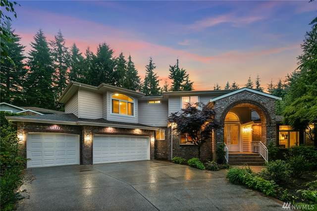 18311 84th Avenue W, Edmonds, WA 98026 (#1613385) :: Engel & Völkers Federal Way
