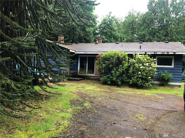 3686 SE Horstman Road, Port Orchard, WA 98366 (#1613392) :: NW Home Experts