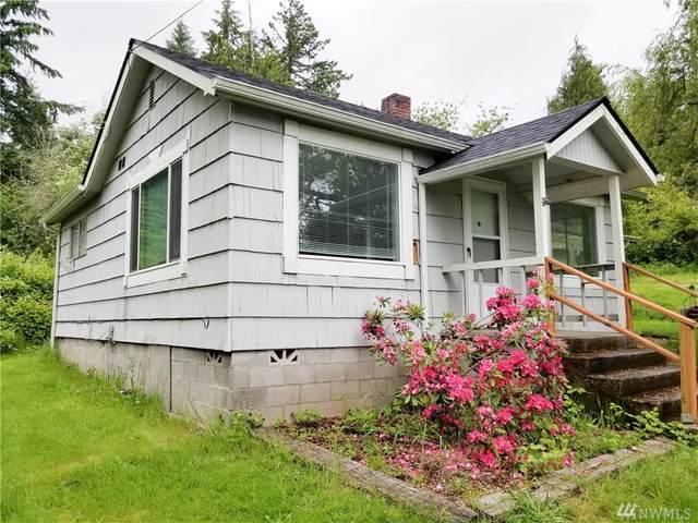 139 Kennicott Rd, Chehalis, WA 98532 (#1613412) :: Ben Kinney Real Estate Team