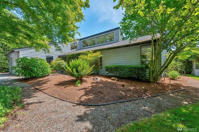 820 Hindley Lane, Edmonds, WA 98020 (#1613432) :: Northern Key Team