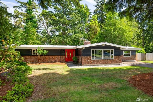 20014 3rd Ave SW, Normandy Park, WA 98166 (#1613454) :: The Kendra Todd Group at Keller Williams