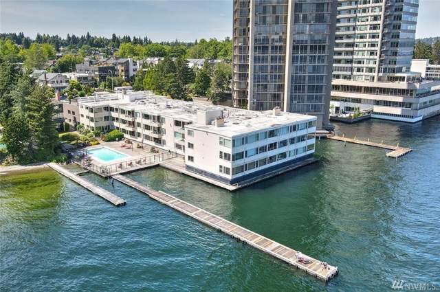 1600 43rd Ave E #111, Seattle, WA 98112 (#1613522) :: Pickett Street Properties