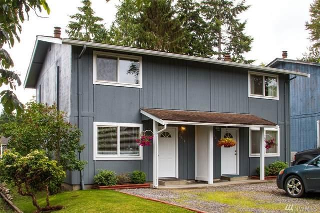 2012-2014 Larrabbee Ave, Bellingham, WA 98225 (#1613596) :: Capstone Ventures Inc