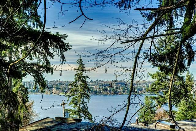 38 West Mercer Way, Mercer Island, WA 98040 (#1613598) :: Capstone Ventures Inc