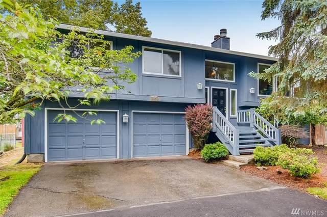 1030 NE 115th, Seattle, WA 98125 (#1613612) :: Capstone Ventures Inc
