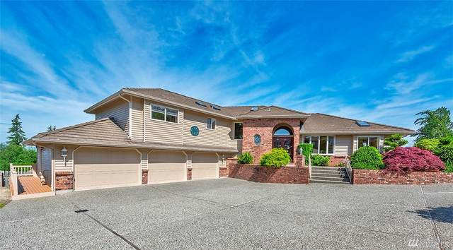 1229 Crownmill Ave, Mukilteo, WA 98275 (#1613614) :: Ben Kinney Real Estate Team