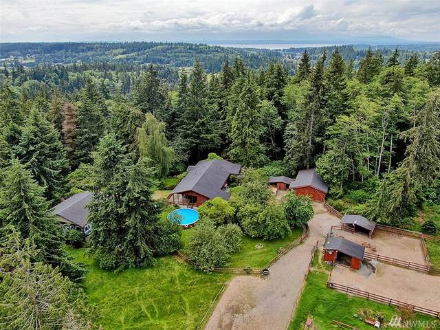 5442 Emil Rd, Langley, WA 98260 (#1613634) :: Capstone Ventures Inc