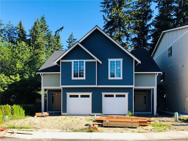 3717 NW Mountaire Wy, Silverdale, WA 98383 (#1613640) :: Northern Key Team