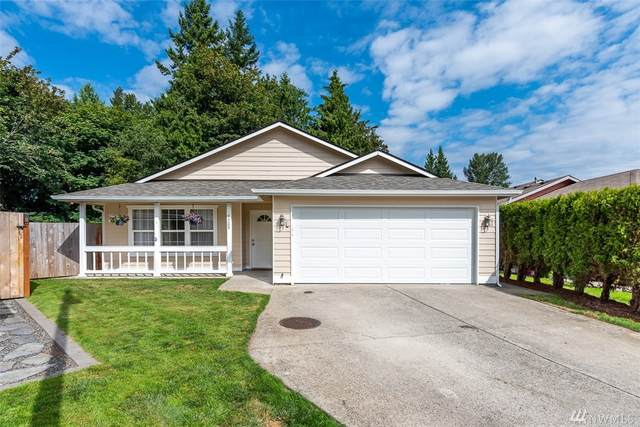 4509 194th Place NE, Arlington, WA 98223 (#1613667) :: The Kendra Todd Group at Keller Williams