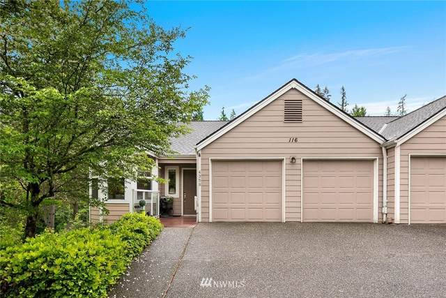 4359 Providence Point Place SE #2612, Issaquah, WA 98029 (#1613703) :: Priority One Realty Inc.