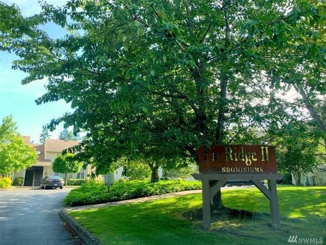 4232 Wintergreen Cir #261, Bellingham, WA 98226 (#1613705) :: Capstone Ventures Inc