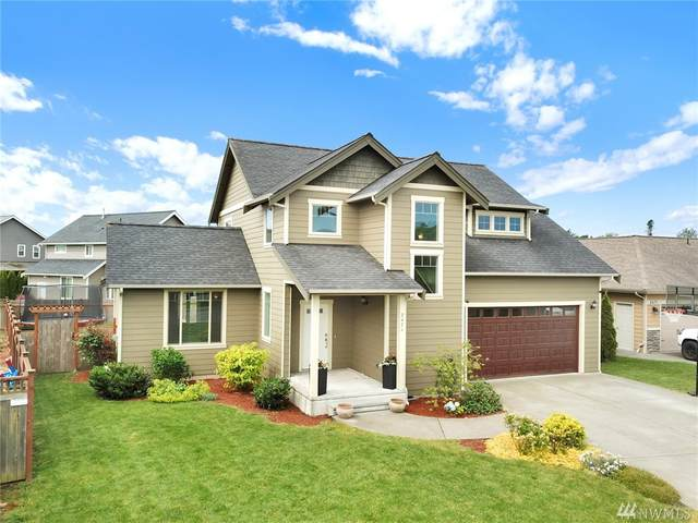 2471 Stratus Place, Ferndale, WA 98248 (#1613723) :: The Kendra Todd Group at Keller Williams