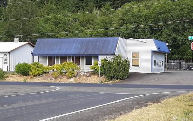 2601 Kresky Rd, Centralia, WA 98531 (#1613727) :: The Kendra Todd Group at Keller Williams