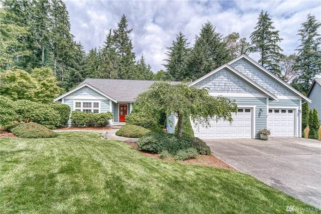 13822 11TH Ave NW, Gig Harbor, WA 98332 (#1613767) :: The Kendra Todd Group at Keller Williams