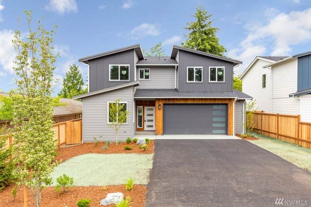 5723 East Dr, Everett, WA 98203 (#1613771) :: The Kendra Todd Group at Keller Williams