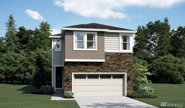 18838 124th Ave SE, Renton, WA 98058 (#1613851) :: Better Properties Lacey