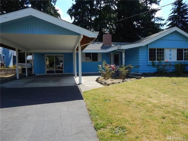 9730 164th Ave NE, Redmond, WA 98052 (#1613902) :: Ben Kinney Real Estate Team