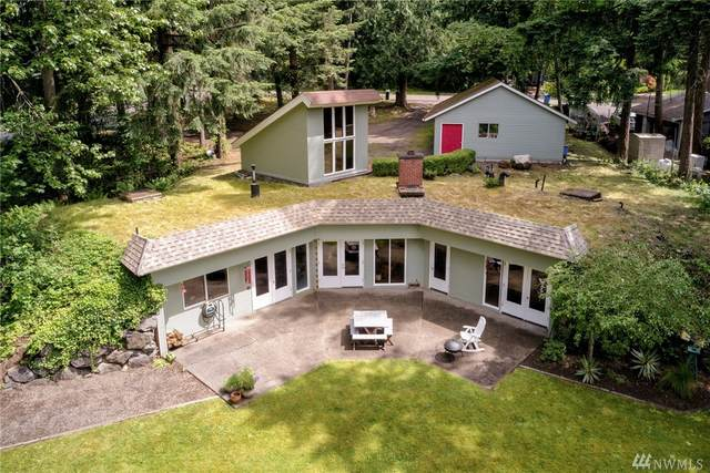 6813 193rd Avenue E, Bonney Lake, WA 98391 (#1613956) :: Better Homes and Gardens Real Estate McKenzie Group