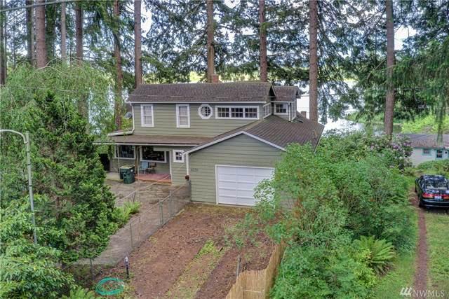 4229 Waldrick Rd SE, Olympia, WA 98501 (#1613976) :: Ben Kinney Real Estate Team