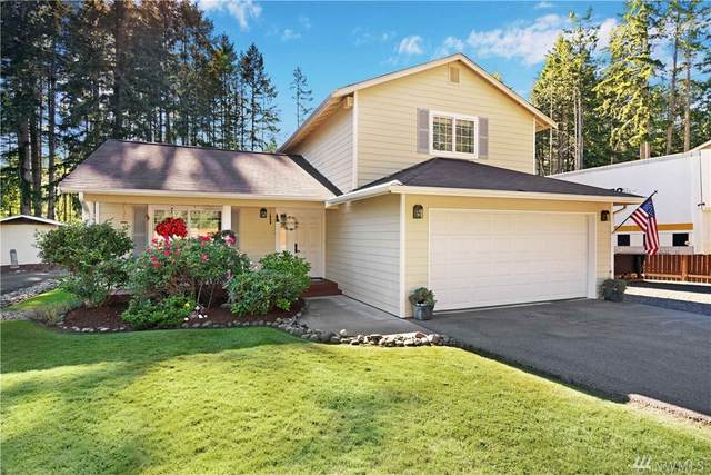 15702 66th Ave NW, Gig Harbor, WA 98332 (#1613988) :: Commencement Bay Brokers