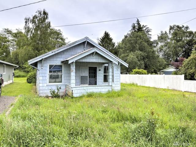 624 N 11th St, Elma, WA 98541 (#1614023) :: The Kendra Todd Group at Keller Williams